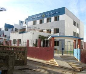 marokko-unterrichten-schule