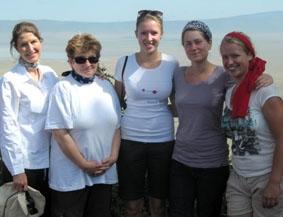 tansania-medizin-ausflug