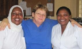 tansania-medizin-krankenhaus