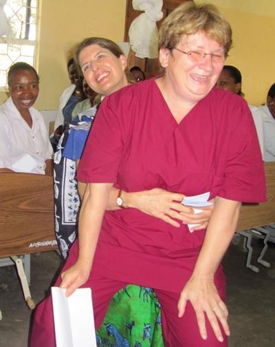 tansania-medizin-spab