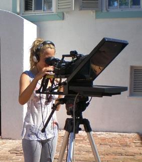 jamaika-journalismus-freiwillige