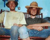 Peru, Inka, Freiwillig, Pause