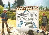 Peru, Inka, Painting