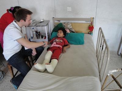 nepal-sozialarbeit-freiwilliger