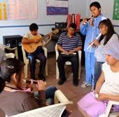 bolivien-sozialarbeit-gruppe