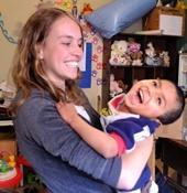 bolivien-sozialarbeit-kind