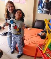 bolivien-sozialarbeit-physiotherapie