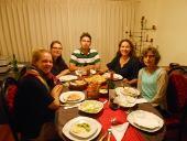 peru-medizin-abendessen-in-mit-meiner-gastfamilie