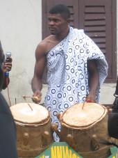 ghana-tiermedizin-zeremonie