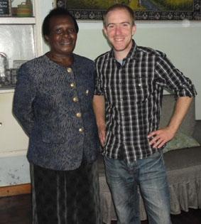 kenia-sozialarbeit-gastmutter