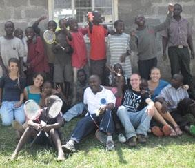kenia-sozialarbeit-gruppenfoto