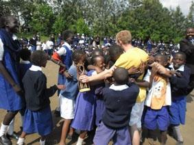 kenia-sozialarbeit-kinder