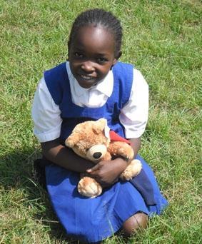 kenia-sozialarbeit-patenkind