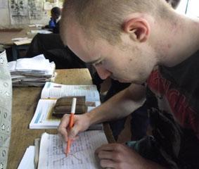 kenia-sozialarbeit-schule