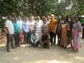togo-unterrichten-das-kollegium