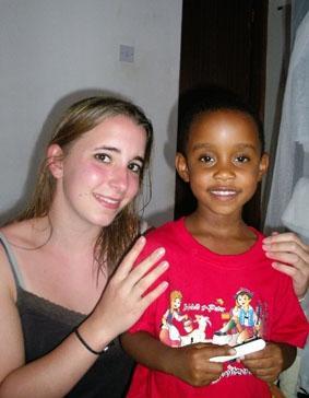 medizin-praktikum-tansania-gastschwester