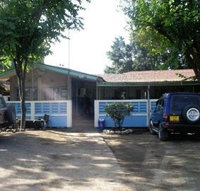 medizin-praktikum-tansania-krankenhaus