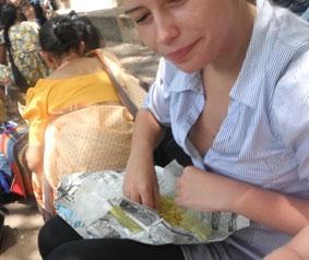 sri-lanka-sozialarbeit-essen
