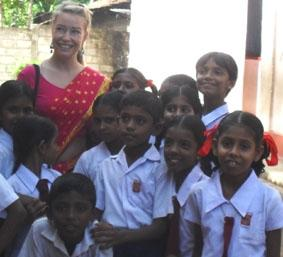 sri-lanka-sozialarbeit-freiwillige