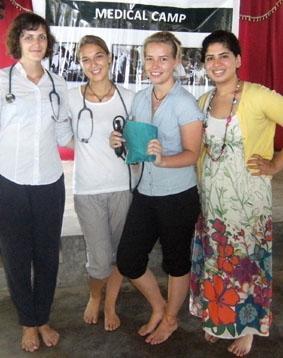 sri-lanka-sozialarbeit-medizin