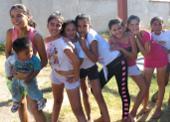 argentinien-sozialarbeit-projekt2