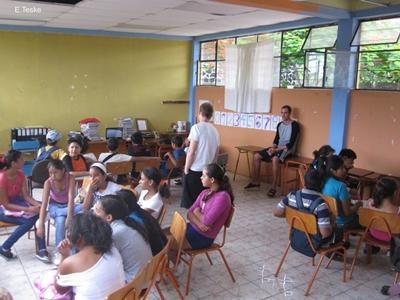 ecuador-unterrichten-unterricht
