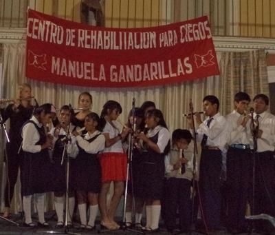 bolivien-musik-abschlusskonzert