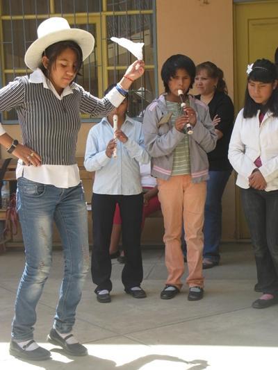 bolivien-musik-tanz