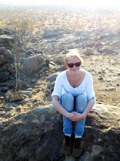 naturschutz-botswana-freiwillige