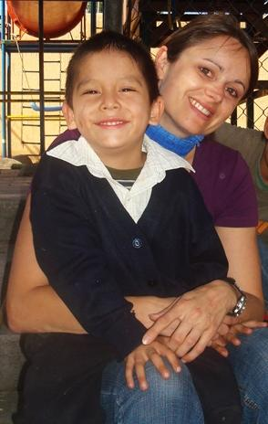 sozialarbeit-Mexiko-junge