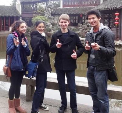 china-wirtschaft-ausflug