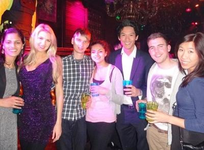 china-wirtschaft-club