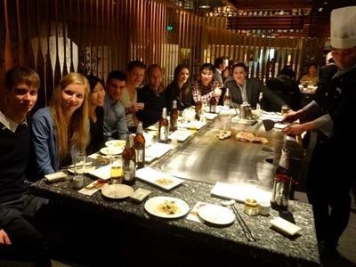 china-wirtschaft-dinner