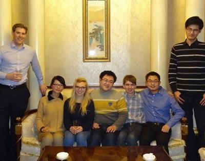 china-wirtschaft-freiwilliger