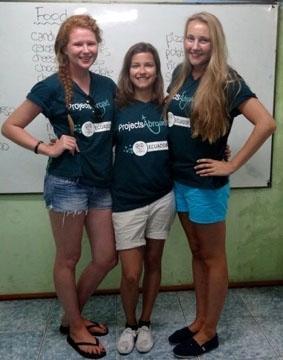 ecuador-unterrichten-freiwillige