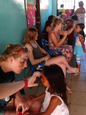 ecuador-unterrichten-kinder