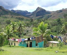 fidschi-sozialarbeit-dorf