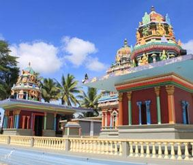 fidschi-sozialarbeit-tempel