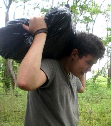 costa-rica-naturschutz-freiwilliger