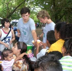 costa-rica-naturschutz-kinder