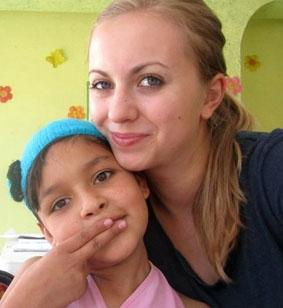 mexiko-sozialarbeit-freiwillige