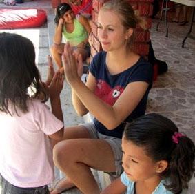 mexiko-sozialarbeit-spielen