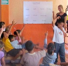 mexiko-sozialarbeit-unterricht