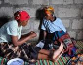 tansania-wirtschaft-frauengruppe