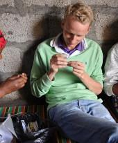 tansania-wirtschaft-freiwilliger