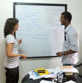 fidschi-sprachkurs-unterricht