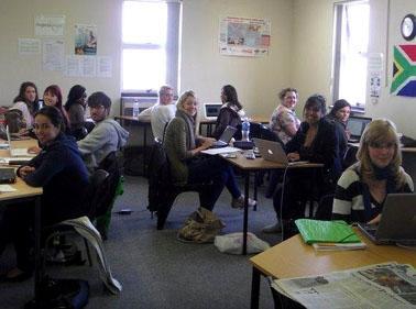 sudafrika-journalismus-buro