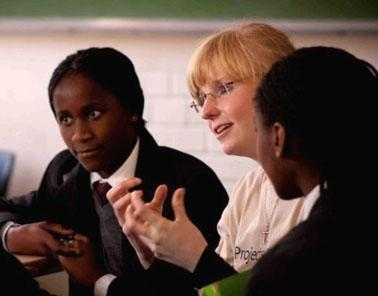 sudafrika-journalismus-freiwillige
