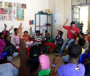 sudafrika-journalismus-kinder