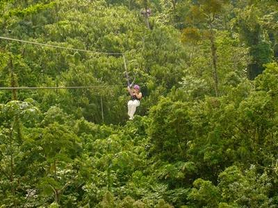 costarica-sozialarbeit-canopy